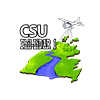 CSU PHiL-LiDAR 1